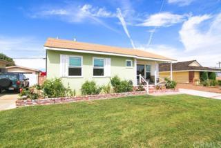 19923 Burin Avenue, Torrance, CA 90503 (#SB17091810) :: RE/MAX Estate Properties