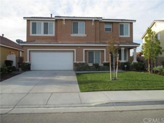 26290 Rim Creek Path, Menifee, CA 92585 (#SW17091808) :: Brad Schmett Real Estate Group