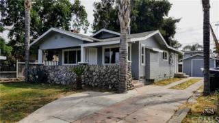 606 Washington Avenue, Pomona, CA 91767 (#CV17091819) :: Brad Schmett Real Estate Group