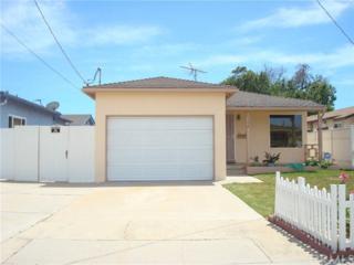 1536 W 222nd Street, Torrance, CA 90501 (#SB17090556) :: RE/MAX Estate Properties