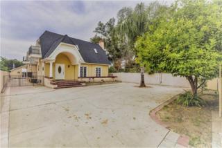 523 W 17th Street, San Bernardino, CA 92405 (#EV17091776) :: Brad Schmett Real Estate Group