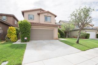 11124 Picard Place, Beaumont, CA 92223 (#IG17090832) :: RE/MAX Estate Properties