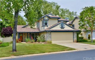 337 Van Ness Lane, Redlands, CA 92374 (#EV17090875) :: RE/MAX Estate Properties
