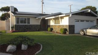 2167 W 180TH PLACE, Torrance, CA 90504 (#SB17091873) :: RE/MAX Estate Properties
