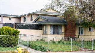 473 County Road A-D, Pomona, CA 91766 (#CV17089377) :: Brad Schmett Real Estate Group