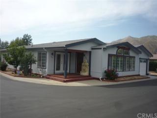 2230 Lake Park Drive #232, San Jacinto, CA 92583 (#SW17091783) :: RE/MAX Estate Properties