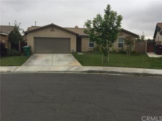 190 Gothic Avenue, Beaumont, CA 92223 (#OC17091669) :: RE/MAX Estate Properties