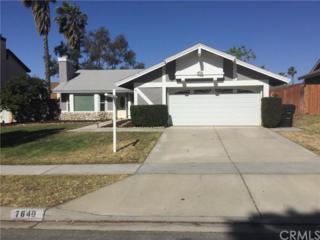 7640 Concord Avenue, Fontana, CA 92336 (#CV17091982) :: Brad Schmett Real Estate Group