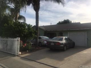 2437 Marquette Avenue, Pomona, CA 91766 (#CV17092016) :: Brad Schmett Real Estate Group