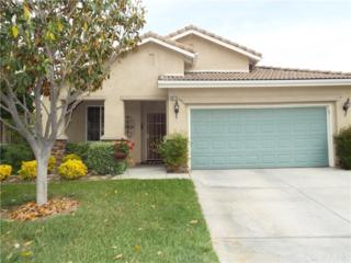 28179 Meadowsweet Drive, Menifee, CA 92584 (#PW17090723) :: Brad Schmett Real Estate Group