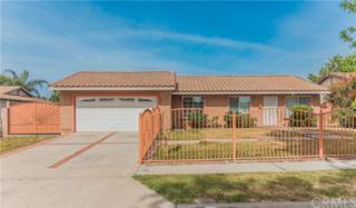 7558 Oleander Avenue, Fontana, CA 92336 (#CV17092062) :: Brad Schmett Real Estate Group
