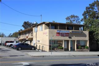 610 W Grand Boulevard, Corona, CA 92882 (#CV17092160) :: Brad Schmett Real Estate Group