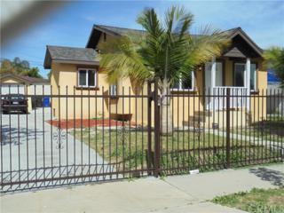 20607 Berendo Avenue, Torrance, CA 90502 (#DW17091520) :: RE/MAX Estate Properties
