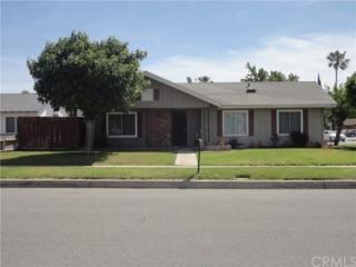 9865 Chantry Avenue, Fontana, CA 92335 (#CV17092208) :: Brad Schmett Real Estate Group