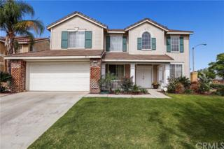 768 Valdosta Circle, Corona, CA 92879 (#IG17092250) :: Brad Schmett Real Estate Group