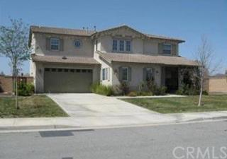 32398 Blazing Star Street, Winchester, CA 92596 (#SW17092216) :: RE/MAX Estate Properties