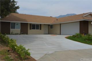 27640 Villa Avenue, Highland, CA 92346 (#EV17092104) :: RE/MAX Estate Properties