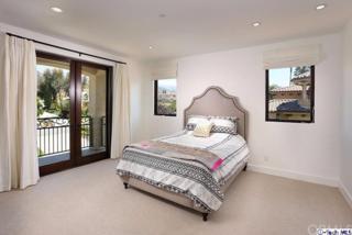 1020 E Belmont Abbey Lane, Claremont, CA 91711 (#317003294) :: Brad Schmett Real Estate Group