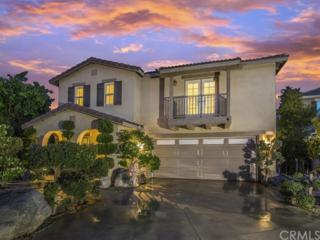 8037 Jamestown Circle, Fontana, CA 92336 (#CV17091997) :: Brad Schmett Real Estate Group