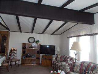 1300 W Menlo #79, Hemet, CA 92543 (#SW17091231) :: RE/MAX Estate Properties