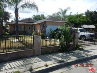 1026 Newton Street, San Fernando, CA 91340 (#17223260) :: Fred Sed Realty