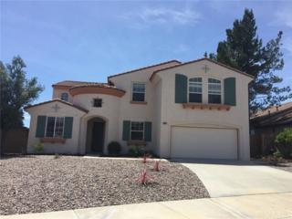 23547 Taft Court, Murrieta, CA 92562 (#SW17092021) :: RE/MAX Estate Properties