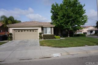 461 Steiner Drive, Hemet, CA 92544 (#SW17092463) :: RE/MAX Estate Properties