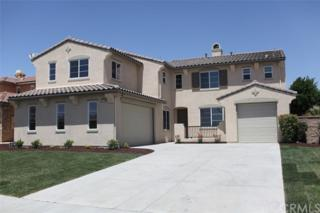 31725 Flinteridge Way, Murrieta, CA 92563 (#SW17092390) :: RE/MAX Estate Properties