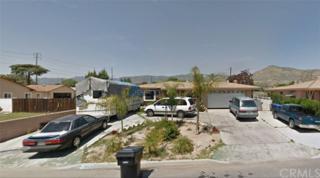 26538 Goodman Court, Highland, CA 92346 (#CV17092212) :: RE/MAX Estate Properties