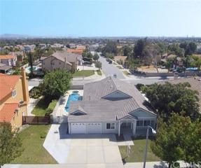 12359 High Horse Drive, Rancho Cucamonga, CA 91739 (#CV17091847) :: Brad Schmett Real Estate Group