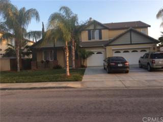 26853 Honors Way, Moreno Valley, CA 92555 (#IV17092526) :: Brad Schmett Real Estate Group