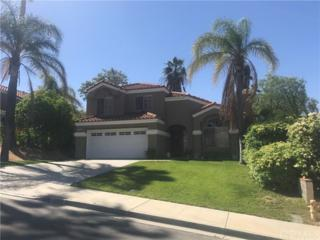 22097 Spring Crest Road, Moreno Valley, CA 92557 (#IV17092585) :: Brad Schmett Real Estate Group