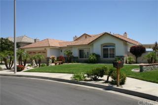 5957 San Sevaine Road, Rancho Cucamonga, CA 91739 (#IV17092454) :: Brad Schmett Real Estate Group