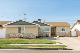 2012 W 236th Street, Torrance, CA 90501 (#SB17092361) :: RE/MAX Estate Properties