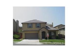 25289 Singleleaf Street, Corona, CA 92883 (#IG17092619) :: Brad Schmett Real Estate Group