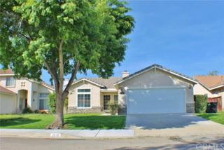 2916 Hampton Avenue, Hemet, CA 92545 (#IV17090989) :: RE/MAX Estate Properties