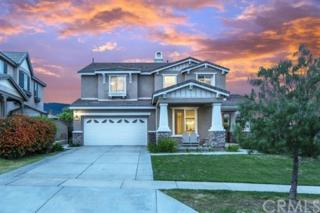 13926 Westwood Way, Rancho Cucamonga, CA 91739 (#CV17092630) :: Brad Schmett Real Estate Group