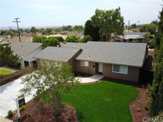 11860 Butterfield Avenue, Chino, CA 91710 (#WS17092668) :: Brad Schmett Real Estate Group