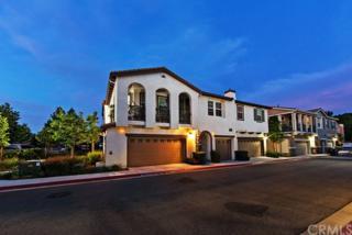 28074 Calle Estrella, Temecula, CA 92592 (#SW17091385) :: Brad Schmett Real Estate Group