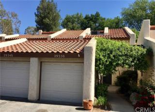 29348 Via Frontera, Murrieta, CA 92563 (#SW17092334) :: RE/MAX Estate Properties