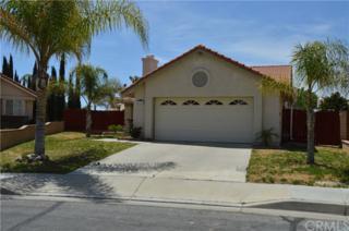 1093 Merced Way, Hemet, CA 92545 (#OC17092563) :: RE/MAX Estate Properties