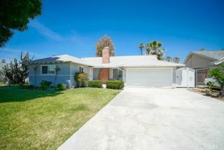 10409 Cochran Avenue, Riverside, CA 92505 (#IV17092255) :: Brad Schmett Real Estate Group