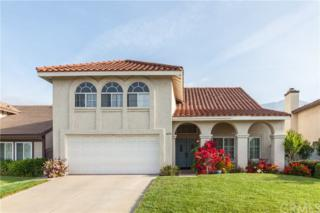 1275 Hibiscus St., Upland, CA 91784 (#CV17092620) :: Brad Schmett Real Estate Group