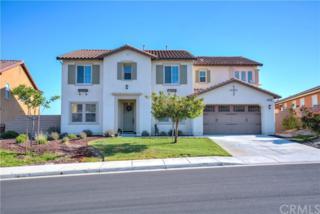 34518 Collier Falls Court, Temecula, CA 92592 (#IV17092712) :: Brad Schmett Real Estate Group
