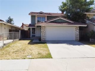 11988 Dream Street, Moreno Valley, CA 92557 (#IV17092715) :: Brad Schmett Real Estate Group