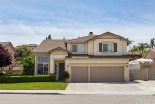 28695 Legacy Way, Menifee, CA 92584 (#SW17092710) :: Brad Schmett Real Estate Group
