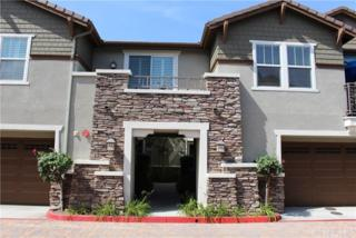 10375 Church Street #85, Rancho Cucamonga, CA 91730 (#IV17091891) :: Brad Schmett Real Estate Group