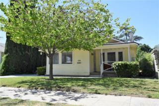 4080 Rosewood Place, Riverside, CA 92506 (#IV17092732) :: Brad Schmett Real Estate Group