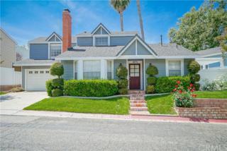 1670 Shelburne Lane, Riverside, CA 92506 (#IV17080531) :: Brad Schmett Real Estate Group