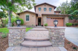 5111 Buckwheat, Chino Hills, CA 91709 (#PW17092634) :: Brad Schmett Real Estate Group